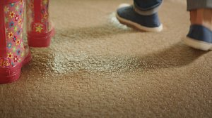 TOP 10 FACTORS THAT AFFECT THE COST OF WATER DAMAGE RESTORATION